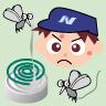 1507アイコン蚊.JPG