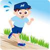 1806iconマラソン.jpg
