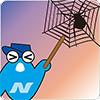 2006icon蜘蛛の巣.jpg