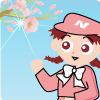 R30316icon桜の開花.jpg